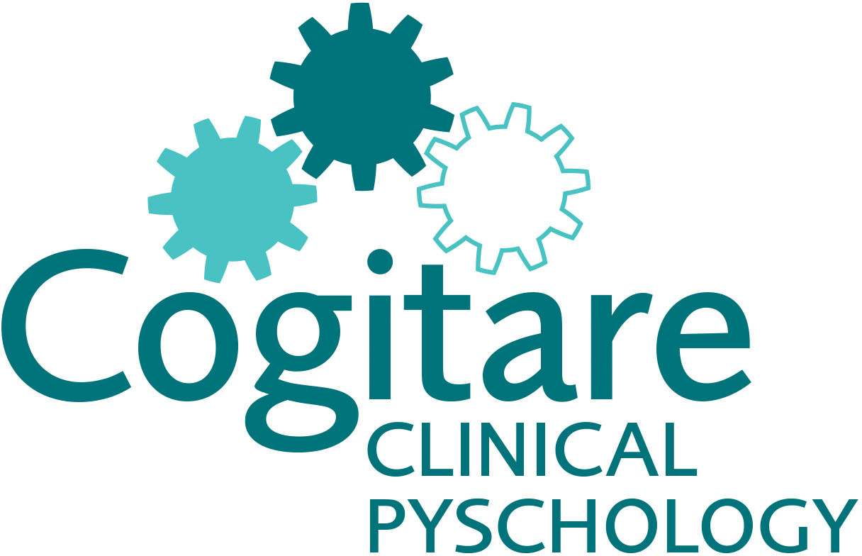 Cogitare Clinical Psychology